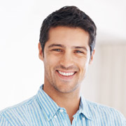 Los Angeles Smile Makeover Expert