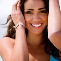 Smile Makeover Expert in Los Angeles CA