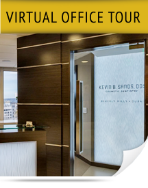 Virtual Office Tour